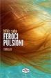 Cover of Feroci pulsioni