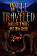 Cover of Well Traveled