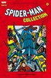 Cover of Spider-Man Collection n. 35