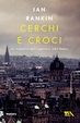 Cover of Cerchi e croci