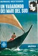 Cover of Un vagabondo dei mari del sud