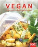 Cover of Vegan