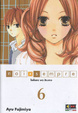 Cover of Noi x sempre vol. 6