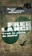 Cover of Free Lance