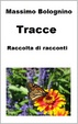 Cover of Tracce