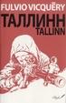 Cover of Tallinn