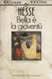 Cover of Bella è la gioventù