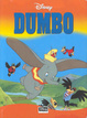 Cover of Dumbo