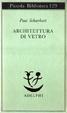 Cover of Architettura di vetro