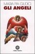 Cover of Gli angeli