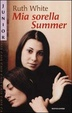 Cover of Mia sorella Summer