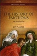 Cover of The History of Emotions