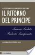 Cover of Il ritorno del Principe