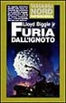 Cover of Furia dall'ignoto