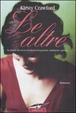 Cover of Le altre