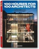 Cover of 100 Houses for 100 Architects