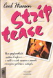 Cover of Strip Tease