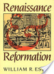 Cover of Renaissance and Reformation