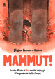 Cover of Mammut!