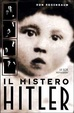Cover of Il mistero Hitler