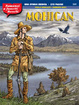 Cover of Mohican