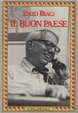 Cover of Il Buon Paese