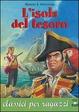 Cover of L' isola del tesoro