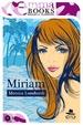 Cover of Miriam
