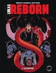 Cover of Lukas Reborn n. 7