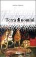 Cover of Terra di uomini