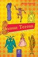 Cover of Nossa Teresa