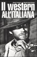 Cover of Il western all'italiana