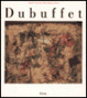 Cover of Dubuffet (1901-1985)