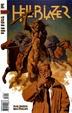 Cover of Hellblazer Vol.1 #109