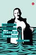 Cover of Stato di minorità