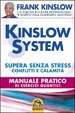 Cover of Kinslow System