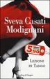 Cover of Lezione di tango