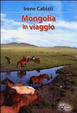 Cover of Mongolia in viaggio