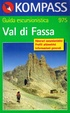 Cover of Val di Fassa