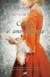Cover of Cuando el amor despierta