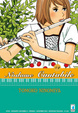 Cover of Nodame Cantabile vol. 4