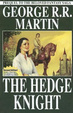 Cover of Hedge Knight