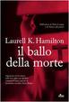 Cover of Il ballo della morte