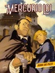 Cover of Mercurio Loi n. 1