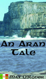 Cover of An Aran Tale