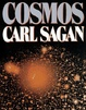 Cover of COSMOS