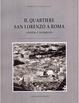 Cover of Il quartiere San Lorenzo a Roma