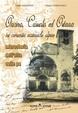 Cover of Oncino, Crissolo ed Ostana tre comunità occitane alpine