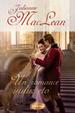 Cover of Un romance indiscreto