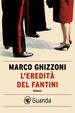 Cover of L'eredità del Fantini